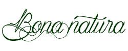 Bonanatura